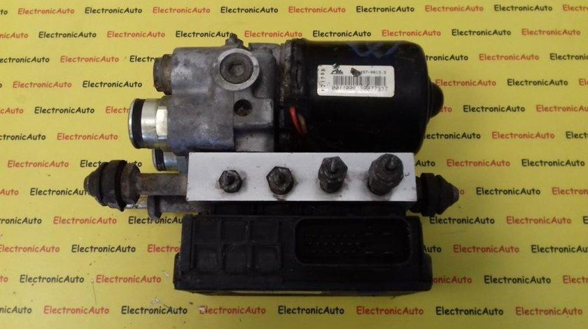Pompa ABS Ford Galaxy, 7M0614111B, 7M0907379, 10094503013, 10020300244