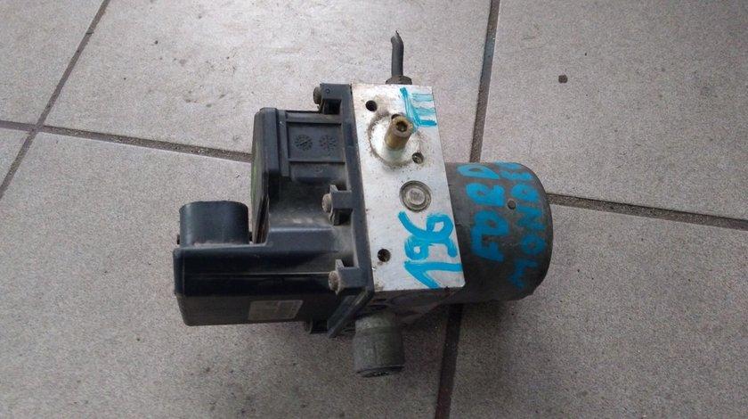 Pompa ABS Ford Mondeo 0265222015, 1S712M110AF