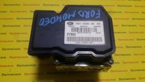 Pompa ABS Ford Mondeo 7G912C405AB, 16565702
