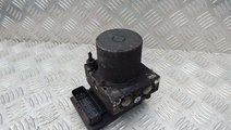 Pompa ABS Ford Transit 0265231533, 6C112M110AD