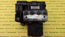 Pompa ABS Ford Transit, 6C112C405AD, 0265234193, 0...