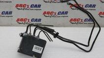 Pompa ABS Ford Transit cod: GK31-2C405-CF model 20...