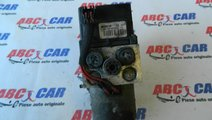 Pompa ABS Ford Transit model 2000 - 2012 2.0 Diese...