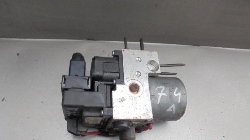 POMPA ABS FORD TRANSIT YC15-2M110-AE 0265216577