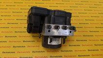 Pompa ABS HONDA CR-V 0265243808, 57110T1TG112M1