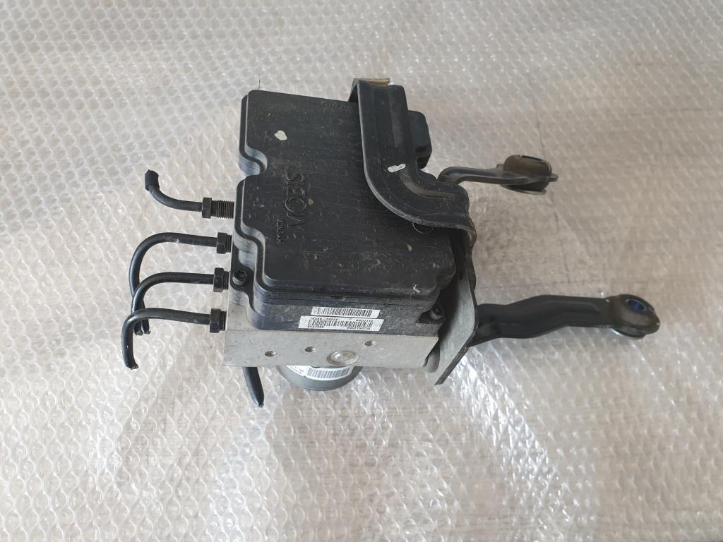 Pompa abs hyundai ix20 dupa 2011 61589-42100