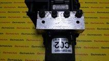 Pompa ABS Hyundai Santa Fe 2 589102B850, 026523507...