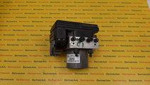 Pompa ABS Hyundai Tucson 58920D7200, BE6009R100