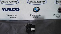 POMPA ABS IVECO Daily 3.0 Diesel 0265243257