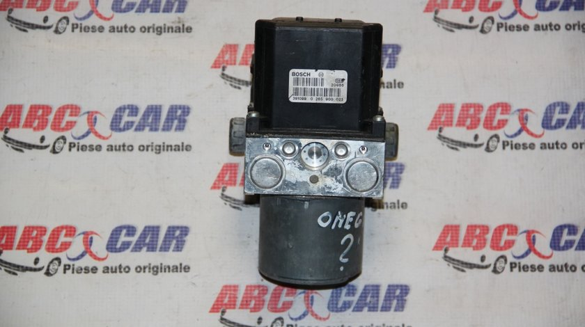 Pompa ABS Jaguar X-Type (X400) 2.1 Benzina V6 0265900023 / 0265224046 model 2006