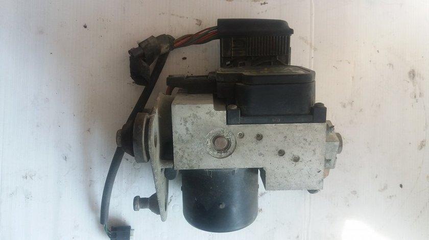 Pompa abs mercedes a-class w168 c-class e-class w210 1995-2003 0265202438