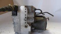 Pompa ABS MERCEDES-BENZ VITO  A6384460114 1996-200...