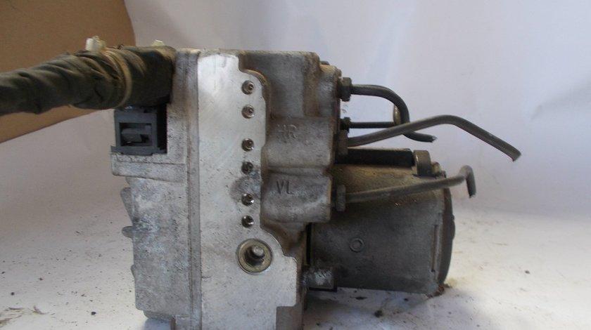 Pompa ABS MERCEDES-BENZ VITO  A6384460114 1996-2003