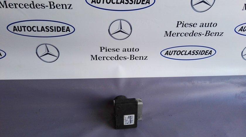 Pompa ABS Mercedes C class w203 A2095450232