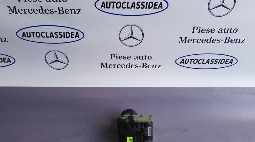 Pompa ABS Mercedes ML A1634310712,10.0210-9686.1