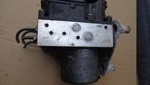 Pompa ABS Mercedes Vito W638 model 1999 - 2003 2.2...