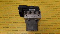 Pompa ABS Mercedes Vito W639 2.2 A0084316212, 0265...