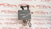 Pompa ABS Mini Cooper 1.6 B 2004 6760266 559