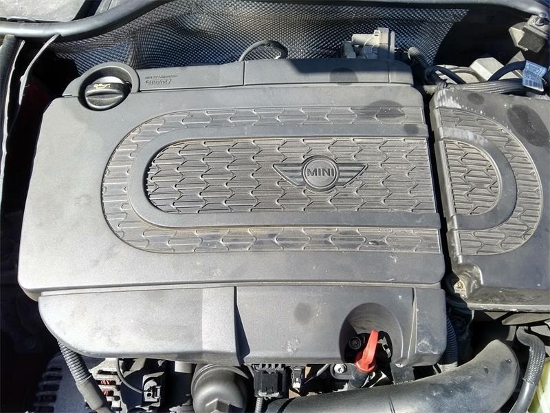 Pompa ABS Mini One 2011 Hatchback 1.6 D