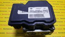 Pompa ABS Mini One Cooper 6782313, 15803810
