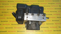 Pompa ABS Nissan Micra 0265956012, 0265242031, 476...