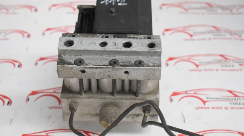 Pompa ABS Opel Astra F 0265208011 112