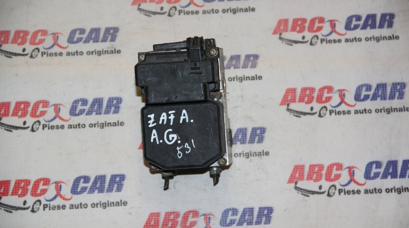 Pompa ABS Opel Astra G cod: 0265230531 model 2002