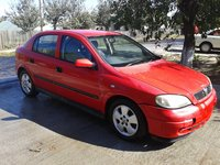 Pompa ABS Opel Astra G