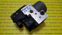 Pompa ABS Opel Corsa C 09127108