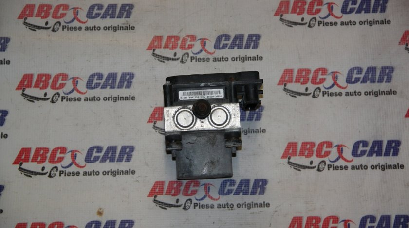 Pompa ABS Opel Corsa C 1.3 CDTI 0265800770 / 0265232212 model 2003