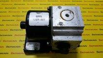 Pompa ABS Opel Vectra B 13091801, S108196002J