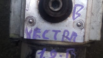 Pompa abs Opel Vectra B 1998 8257074