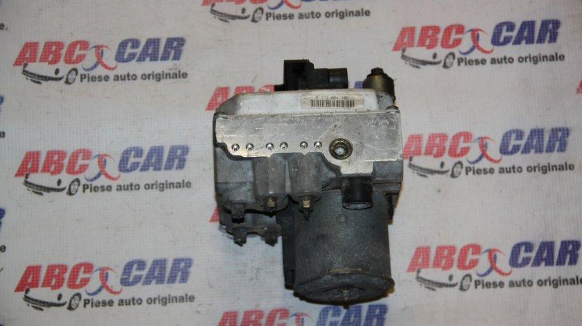 Pompa ABS Opel Vectra B 2.0i cod: 0265220024 / 0273004106 model 2000