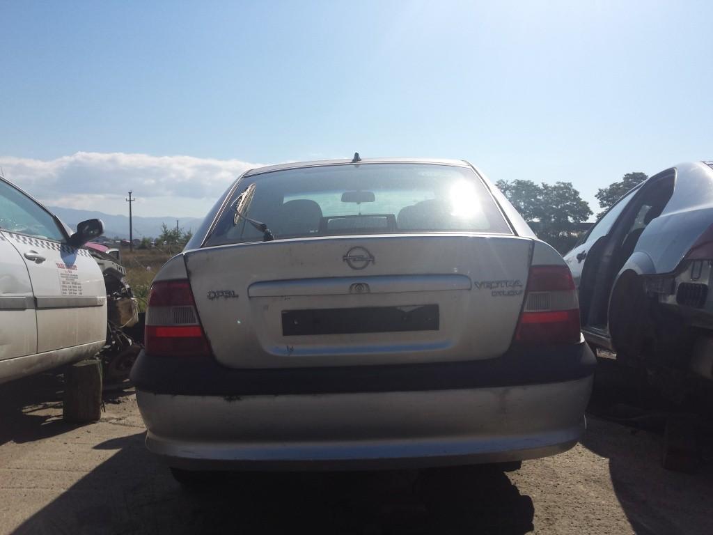 Pompa ABS Opel Vectra B 2000 Hatchback 2.0 DTI 16V