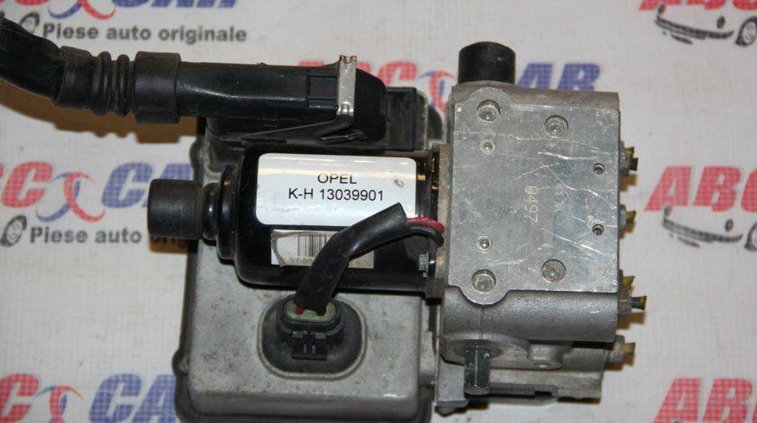 Pompa ABS Opel Vectra B cod: 13039901 model 2000