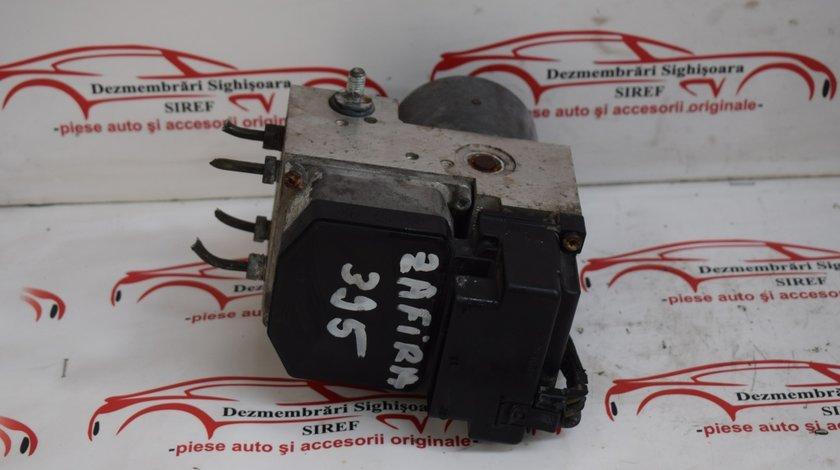 Pompa abs Opel Zafira 0273004592 395