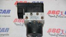 Pompa ABS Opel Zafira B cod: 100206-01284 / 100960...