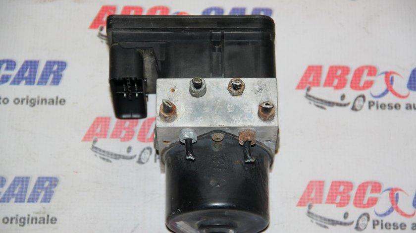 Pompa ABS Opel Zafira B cod: 100206-01284 / 10096005183 model 2010