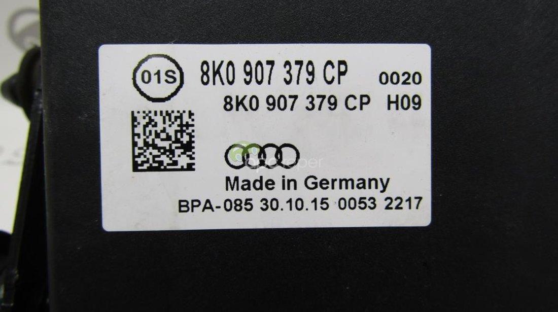 Pompa ABS Originala Quattro Audi A5 8T / A4 B8 8K - Cod: 8K0614517HA / 8K0907379CP