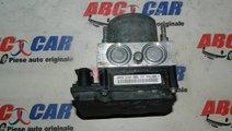 Pompa ABS Renault Clio 2 1.5 DCI cod: 0265231333 m...