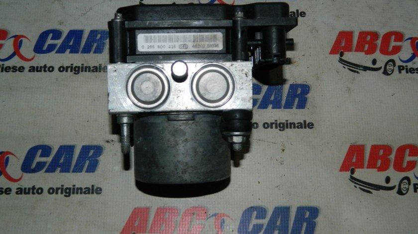 Pompa ABS Renault Kangoo 1.4 benzina cod: 0265216740 model 2000
