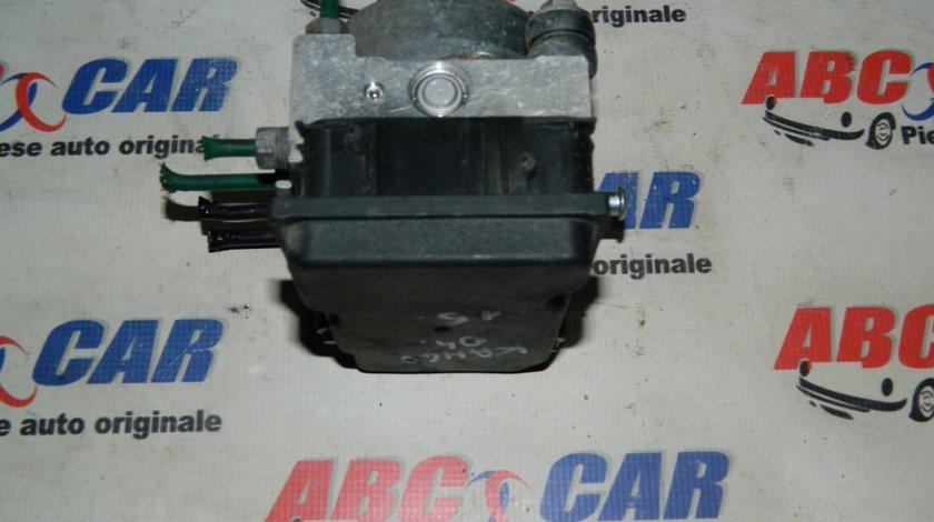 Pompa ABS Renault Kangoo cod: 0265231985 model 2004