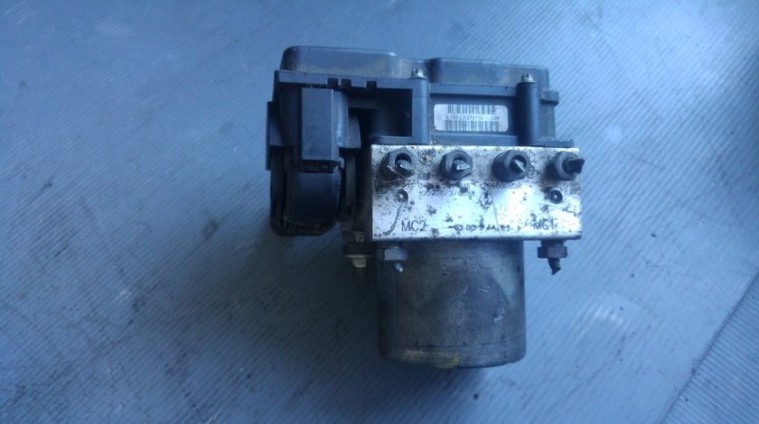 Pompa abs renault master opel movano 2.3 dci 476600053r 0265800737