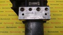 Pompa ABS Renault Megane 2, 0265234601, 8200685699...