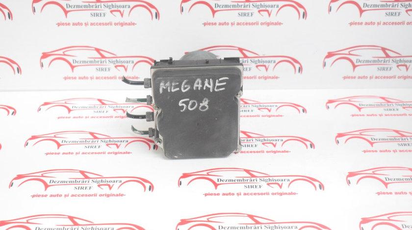 Pompa abs Renault Megane 2 0265950728 0265234601 8200685699 508