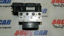 Pompa ABS Renault Megane 2 1.5 DCI cod: 0265231734