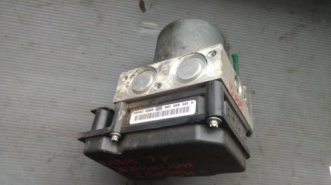 Pompa abs renault megane 2 1.6 b 0265800300