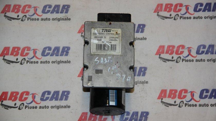 Pompa ABS Saab 9-3 1998-2003 13664004
