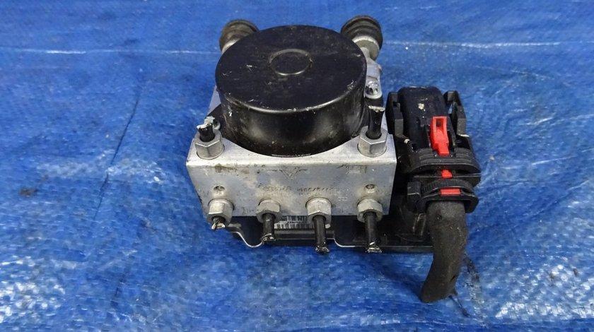 Pompa ABS Seat ibiza 6J 1.2 TDI 55kw cod 6R0614117T