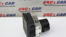 Pompa ABS Seat Leon 1M1 1999-2005 1.9 TDI cod: 1C0...
